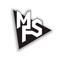 Изображение MFS